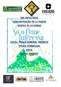cartaz_soci2016
