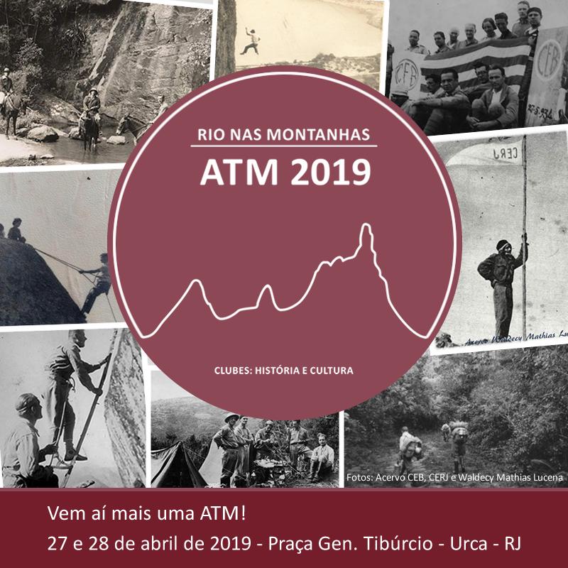 Link permanente para: ATM 2019