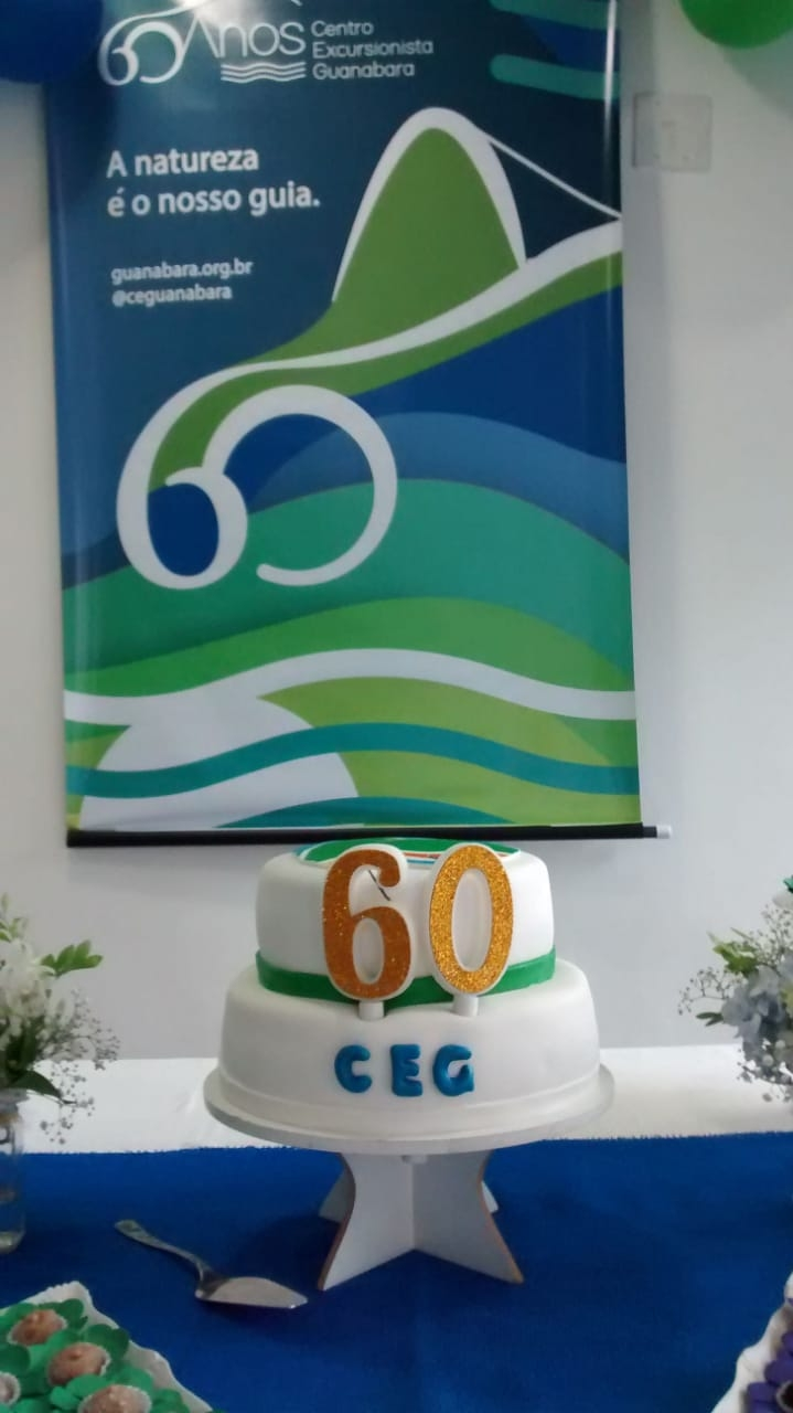 60 anos_4